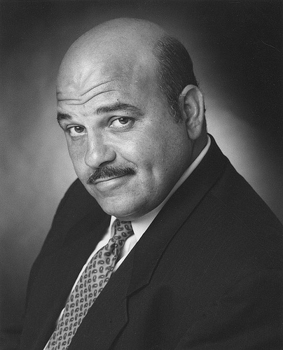Go Back > Gallery For > Young Jon Polito